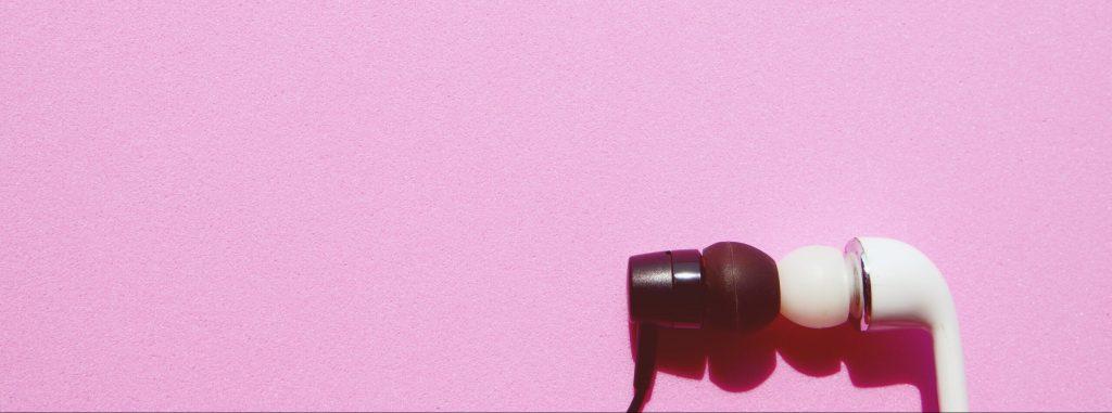 orgasm-sound-library