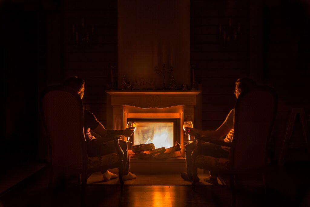 fireplace-sex