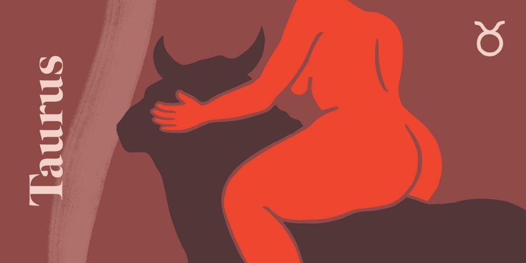 sex-horoscope