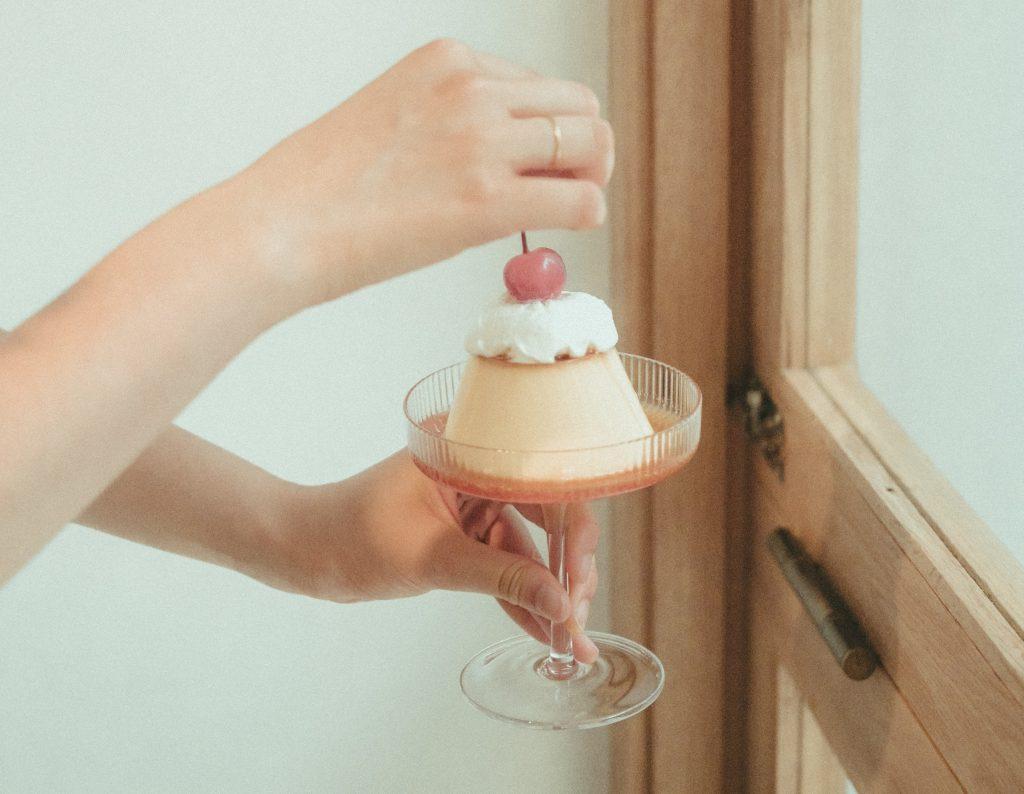 cake-cunnilingus-day