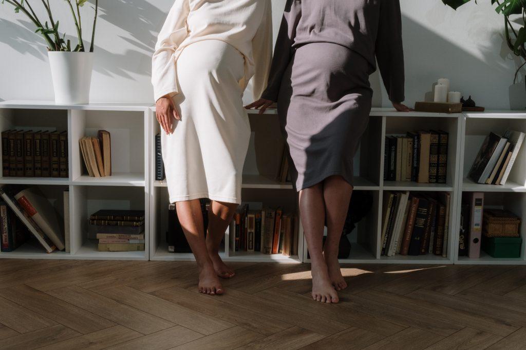 sex-in-der-Schwangerschaft