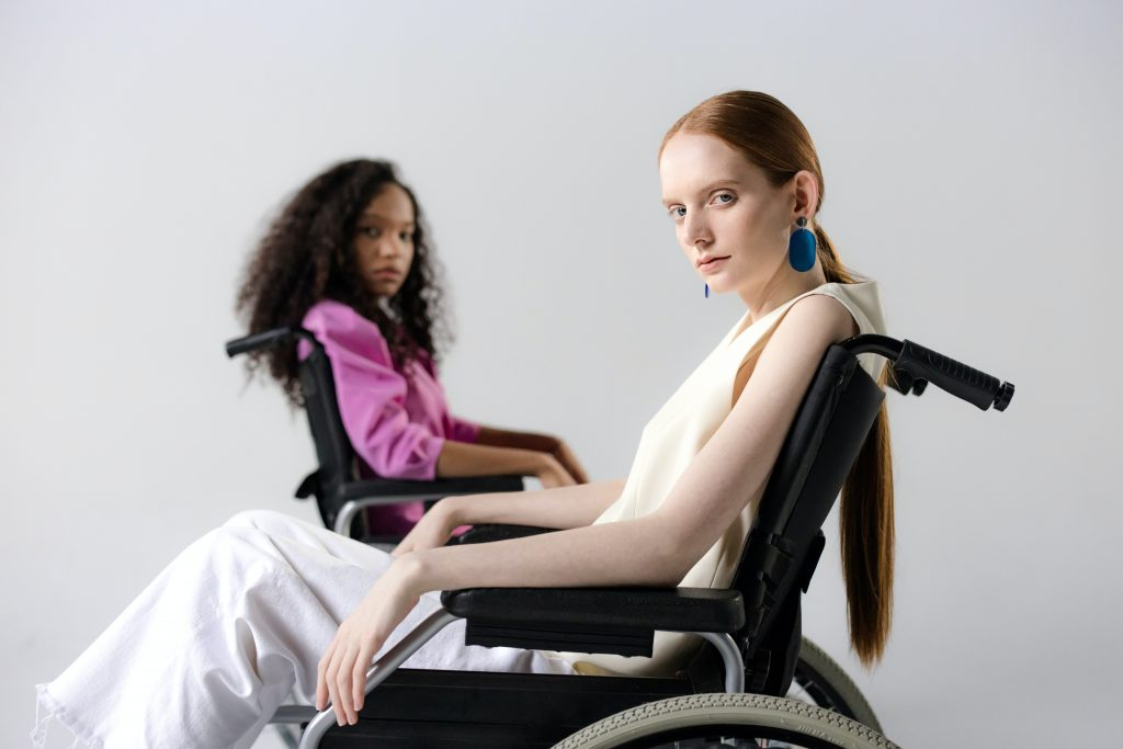 Disabilities-and-sex